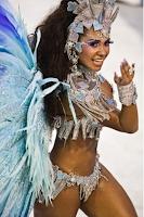 O-CARNAVAL-2013-ESTÁ-CHEGANDO-E-COM-ELE-AS-MAIS-BELAS-RAINHAS-DE-BATERIA-CONFIRA!