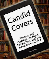 Candid Covers