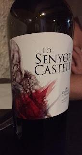 Lo-senyor-del-Castell-2012