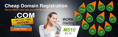 http://www.fajiweb.com/domain-registration.php