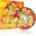 [Mediafire + Multi] Karaoke Arirang Vol.47 + Phần mềm cập nhật + Hướng dẫn