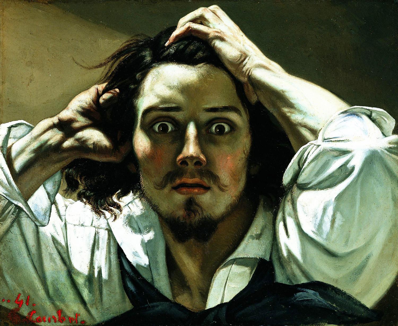 http://4.bp.blogspot.com/-Vsam5kT27kg/TcFOHuqcFTI/AAAAAAAAEB4/9NBUDs-AIvQ/s1600/Courbet_Gustave_SelfPortrait_TheDesperateMan_1845.jpg