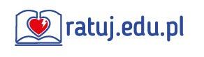 ratuj.edu.pl