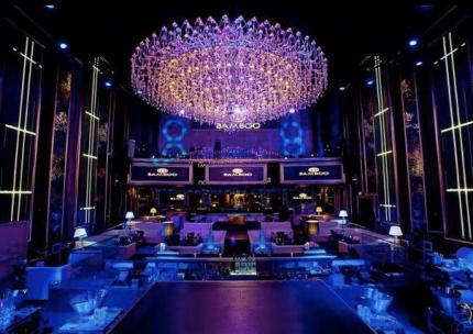 Bamboo Nightclub7