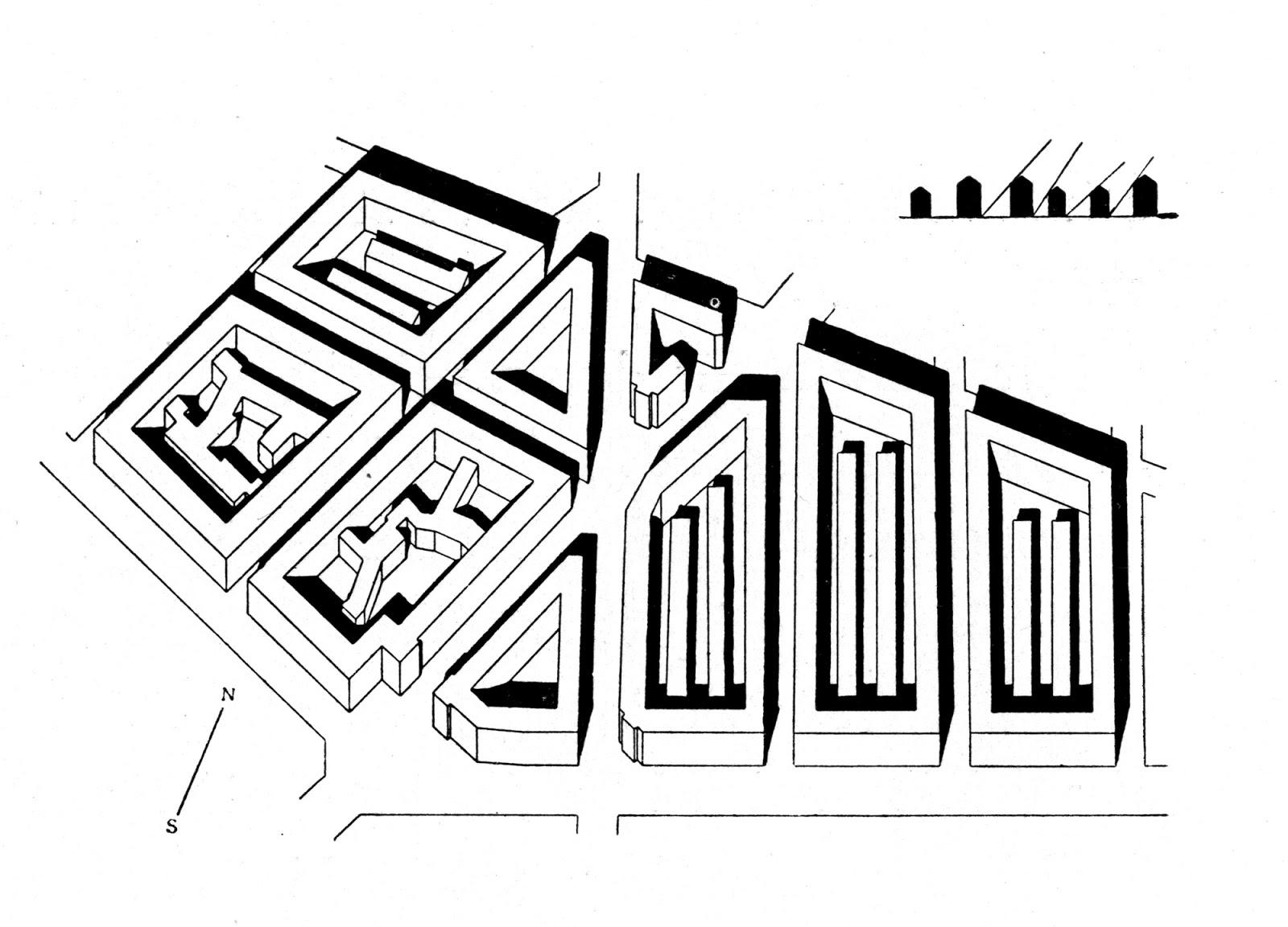 representation 3  diagram  1931 solstudier