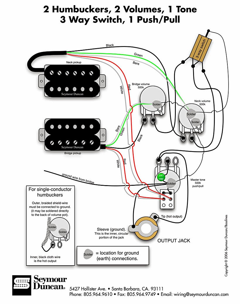 piano fingers  2 pickups th u01b0 u1eddng d u00f9ng cho guitar  u0111i u1ec7n