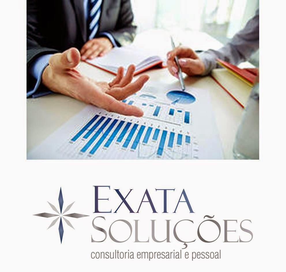 Visite o nosso novo site!!!