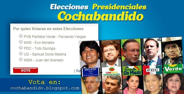 elecciones-presidenciales-cochabandido-bolivia