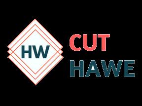 Cut Hawe