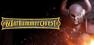 Warhammer Quest v1.1.0 APK