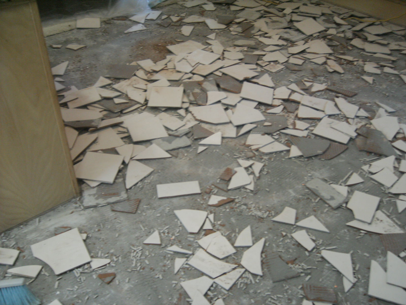 How To Save Money On Tile Remodels Confessions Of A Tile Setter