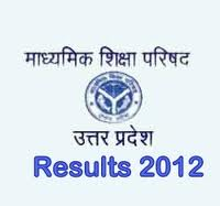 UP 12th result,UP 12 result,UP class 12 result 2012,UP result 2012 class 12th,UP 2012 RESULTS,UP 12 result 2012,UP result 2012 class 10,12th UP result 2012