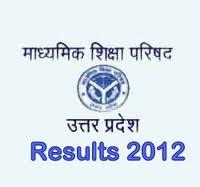 UP 12th result,UP 12 result,UP class 12 result 2012,UP result 2012 class 12th,UP 2012 RESULTS,UP 12 result 2012,UP result 2012 class 10,12th UP result 2012