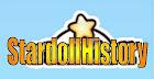 История Stardoll
