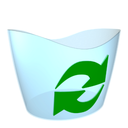 Windows XP Texpert: Restore Recycle Bin Using Group Policy