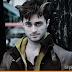 Daniel Radcliffe estrela primeiro clipe de 'Horns'
