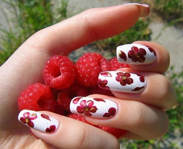 Nail art designs videos free download prinsesfo Gallery