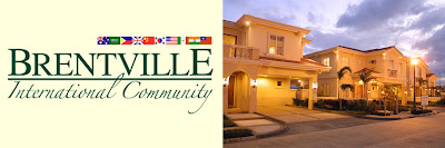 Brentville International Community Perspective