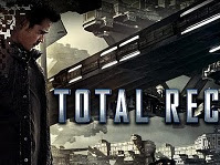 Download Game Android Total Recall v1.3.0 APK + DATA