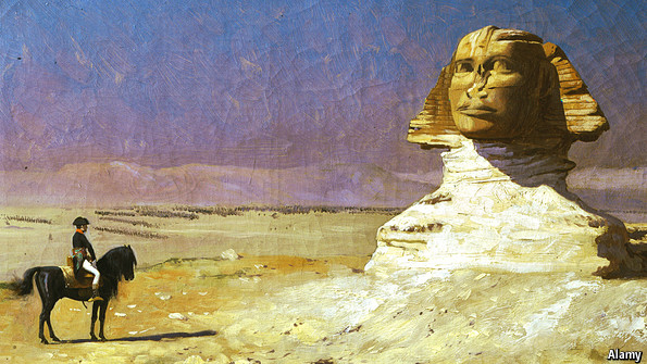 margaret-cooter: Poetry Thursday - Ozymandias by Percy Bysshe Shelley