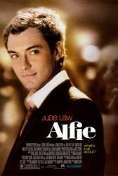 Kẻ Đa Tình - Alfie