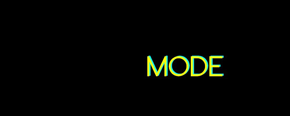 Rio Mode | Moda masculina - Carioca - Por Daniel Kalleb