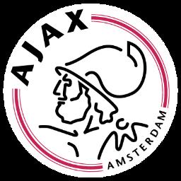 Ajax4