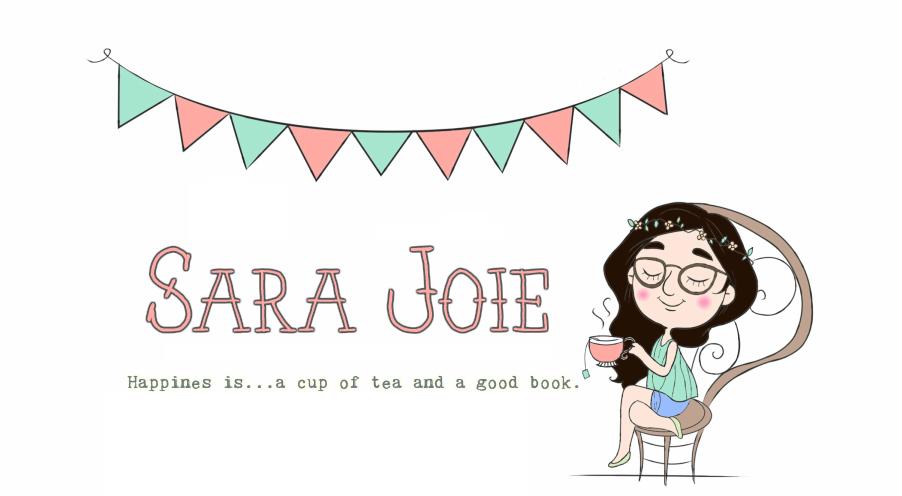 S A R A S E N P A I♡art blog