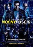 http://www.filmweb.pl/film/Nocny+po%C5%9Bcig-2015-678657