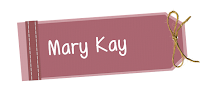 Review productos Mary Kay