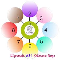 http://craftymoly.blogspot.com/2015/04/wyzwanie-31-kolorowe-bingo.html