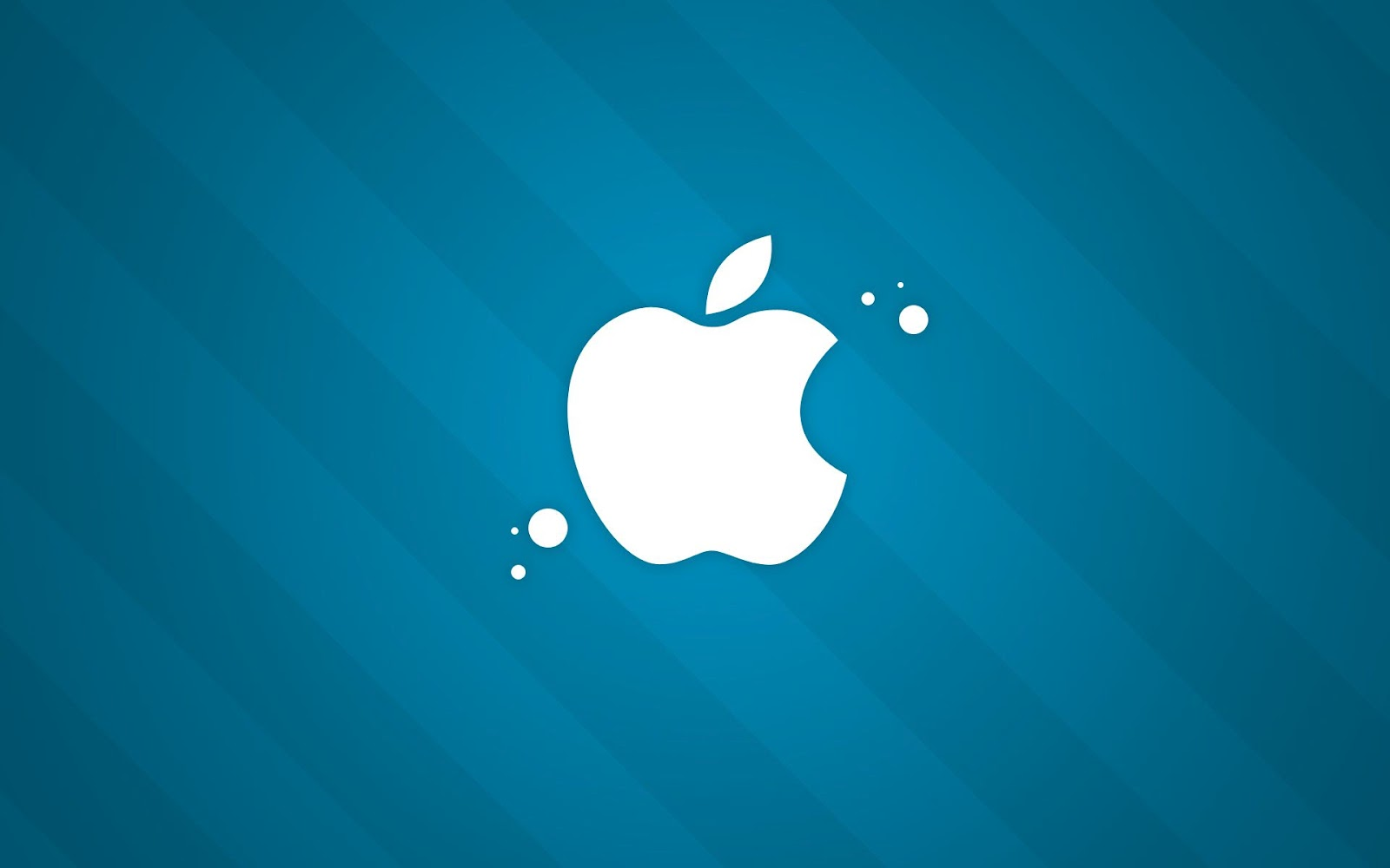 http://4.bp.blogspot.com/-Vss43CtWyUU/T2bFJJDVzxI/AAAAAAAACxw/NdzGs5LkURU/s1600/apple+mobile+wallpaper+2.jpg