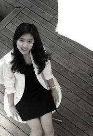 Artis Korea Tercantik karena Operasi Plastik