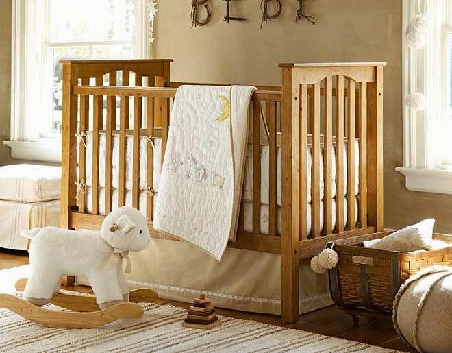 Decoração Rústica Quarto Rústico Infantil ~ Quarto Rustico Infantil