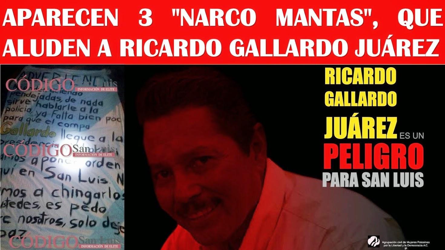 A 16 DÍAS DE LAS ELECCIONES DEL 7 DE JUNIO DEL AÑO 2015.......