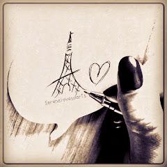 Disegnando...sognando...