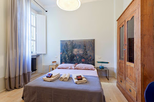 Bed end Breakfast em Roma
