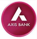 Axis Bank-Governmentvacant