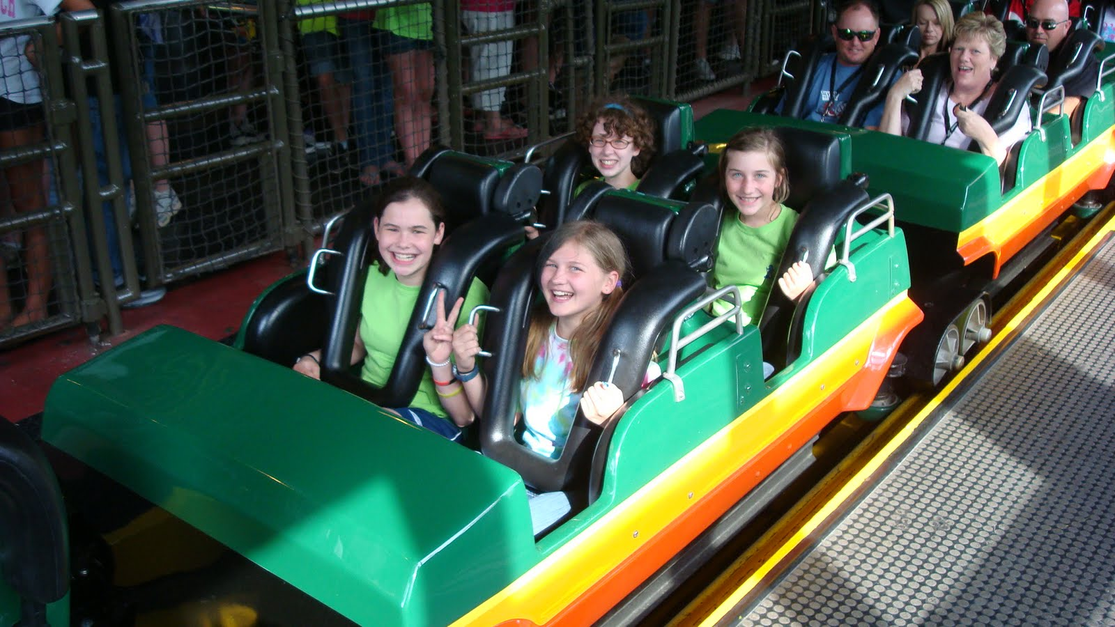 Image Result For Busch Gardens Busy