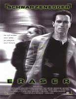 Eliminador (1996) (El Protector / Eraser)