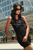 Vidisha, hot, navel, show, pics