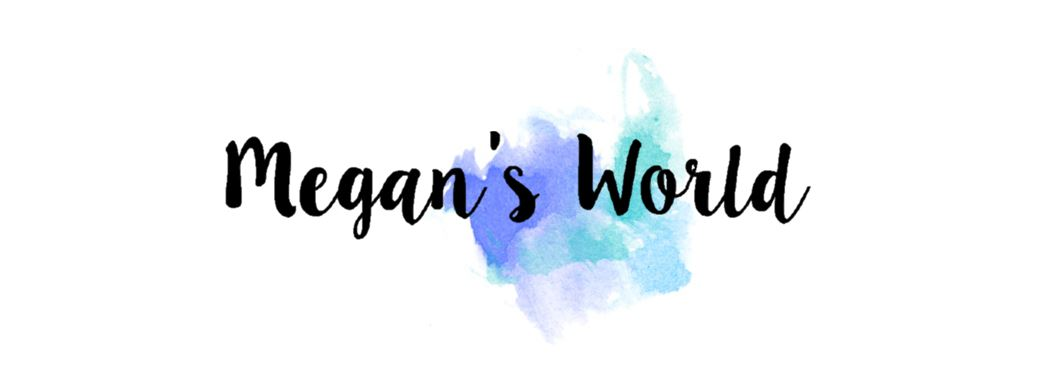 Megan's World