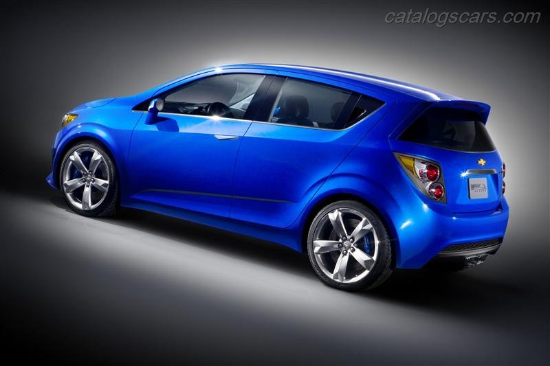 ����� �������� ���� ������� 2013 ���� ������ ����� �������� ���� ������� 2013 Chevrolet Aveo Hatchback Photos