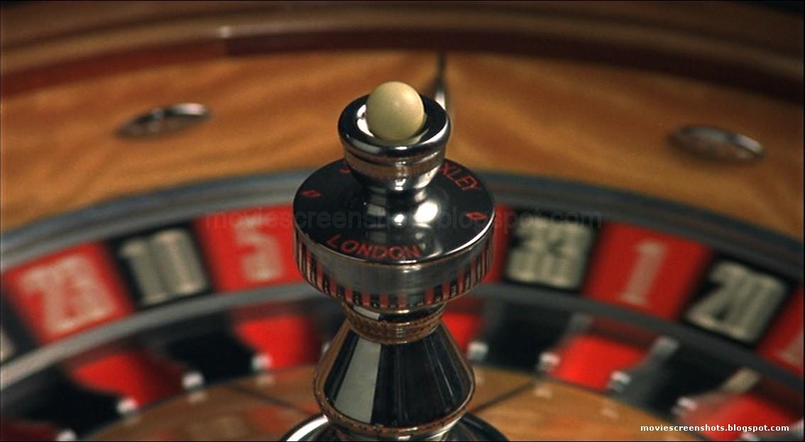 Doubleu casino play online