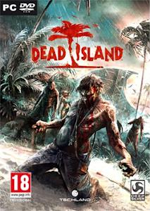 http://4.bp.blogspot.com/-Vt0uf3o0MJE/TnVze5RCq6I/AAAAAAAAAVE/rJ-3-qRqzSM/s300/Dead_island_PC_packshot.png