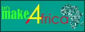 Make For Africa