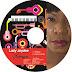 NEW MUSIC   LADY JAY DEE - YAHAYA   Download