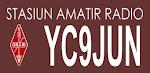 My logo Stasiun