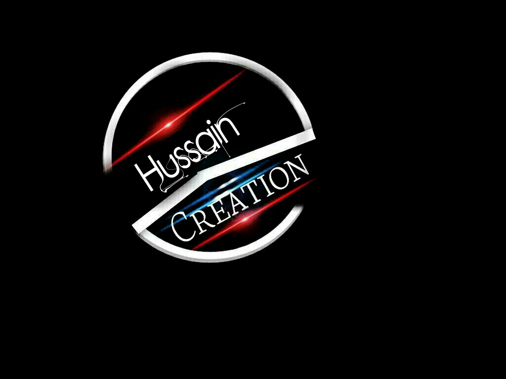 creation logo facebook