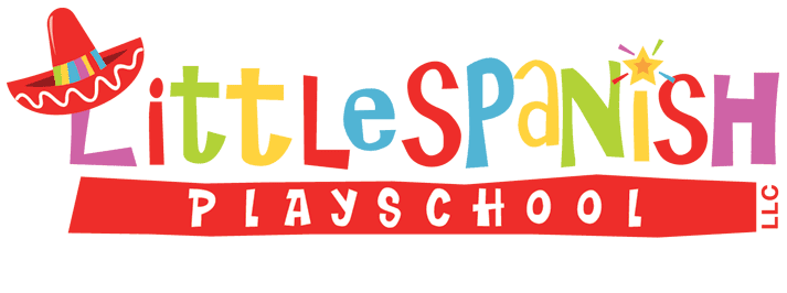 Little Spanish Playschool